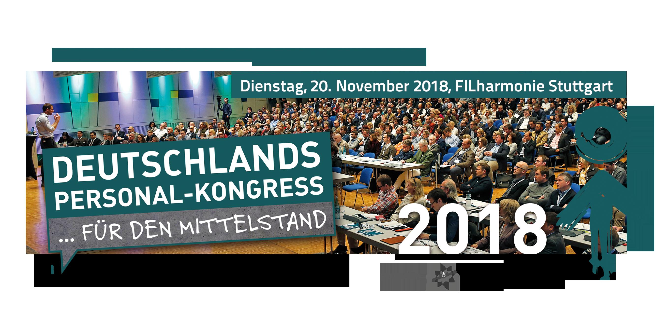2018-deutschlands-personal-kongress-mittelstand