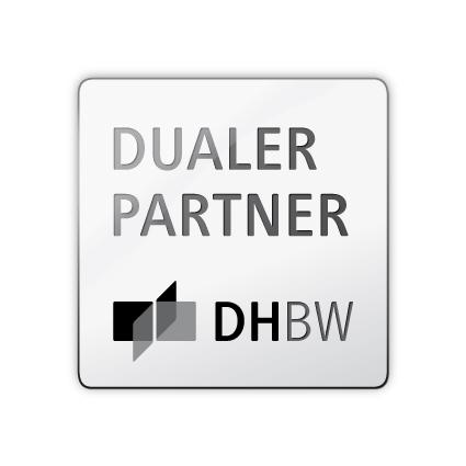 dualer-partner-dhbw-tempus-giengen