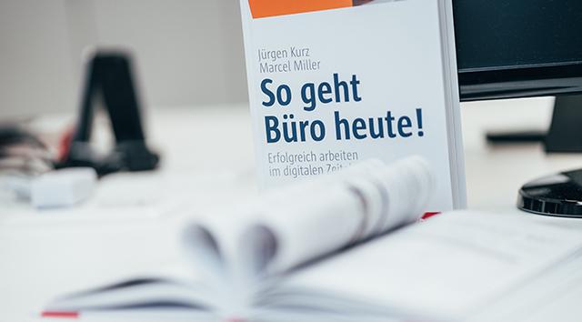 so-geht-buero-heute-buch