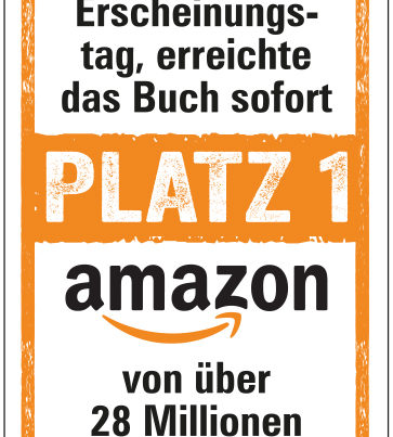 aufkleber-button-bestseller-2019-amazon