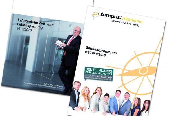 kataloge-2019-2020-tempus