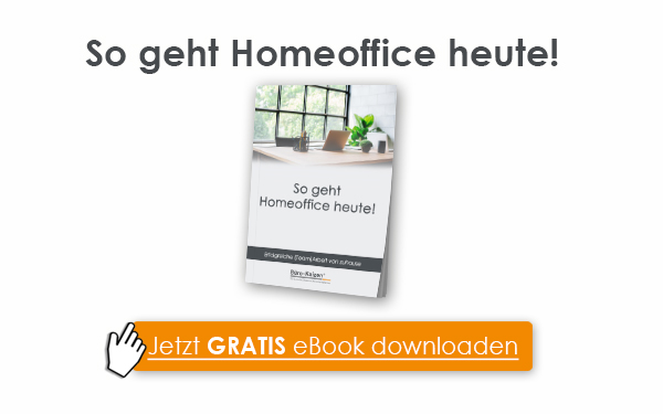 homeoffice-gratis-ebook-buero-kaizen