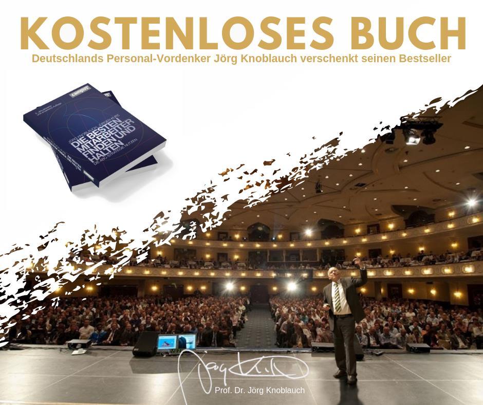 joerg-knoblauch-kostenloses-buch