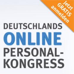 online-personal-kongress-2020-mai