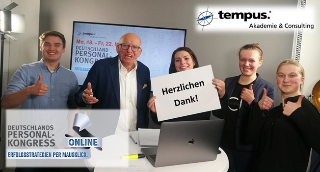 deutschlands-online-personal-kongress-2