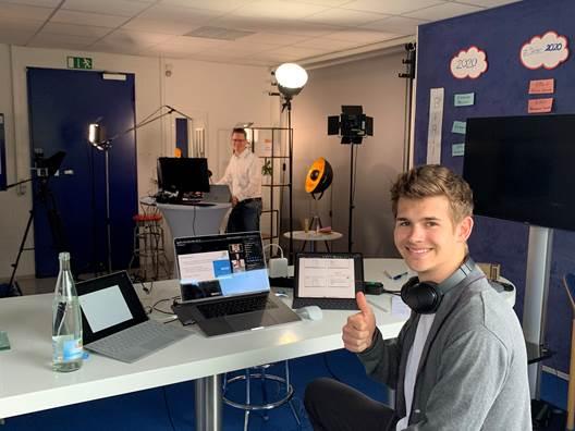 marcel-miller-haelt-online-seminare