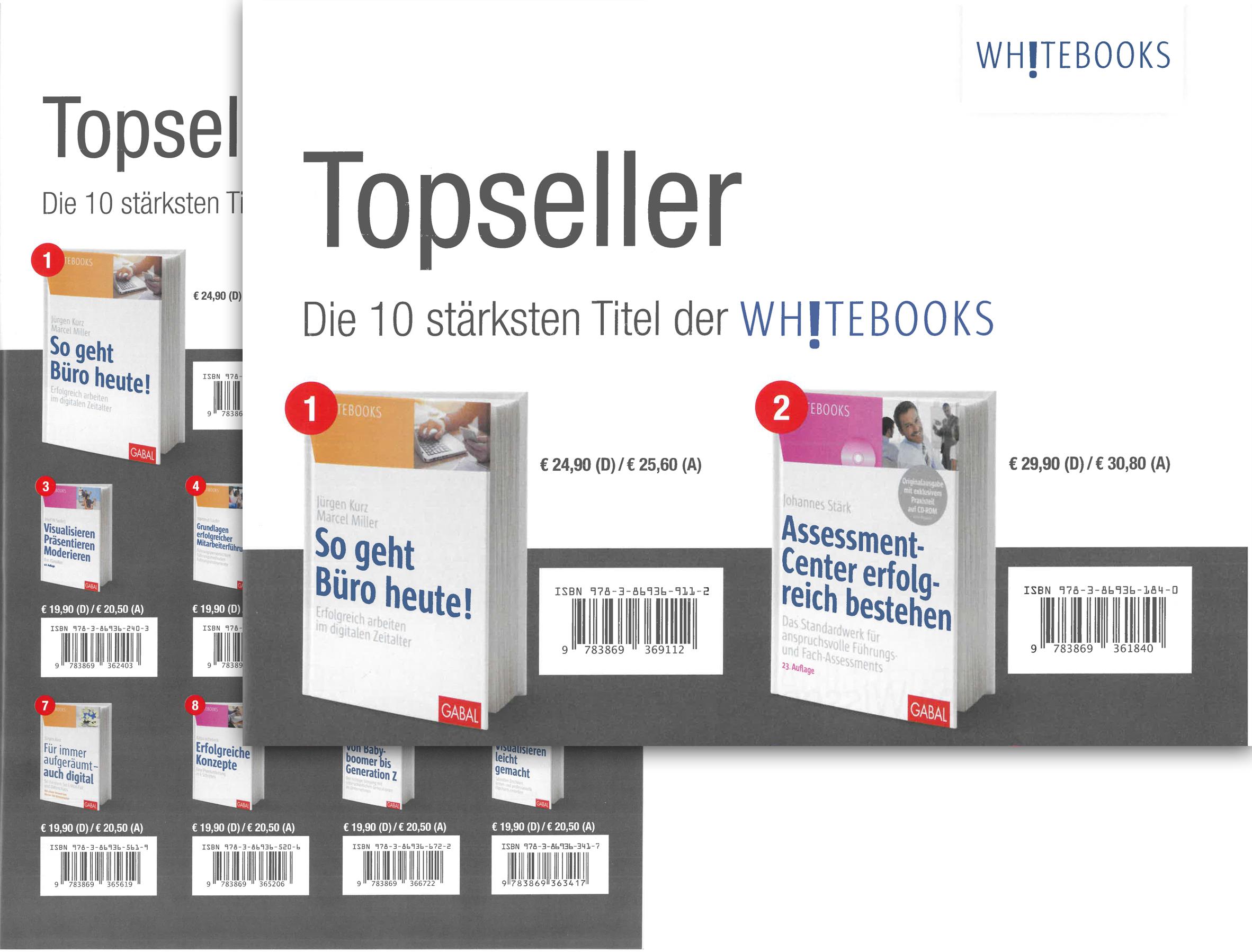 gabal-topseller-buch-so-geht-buero-heute