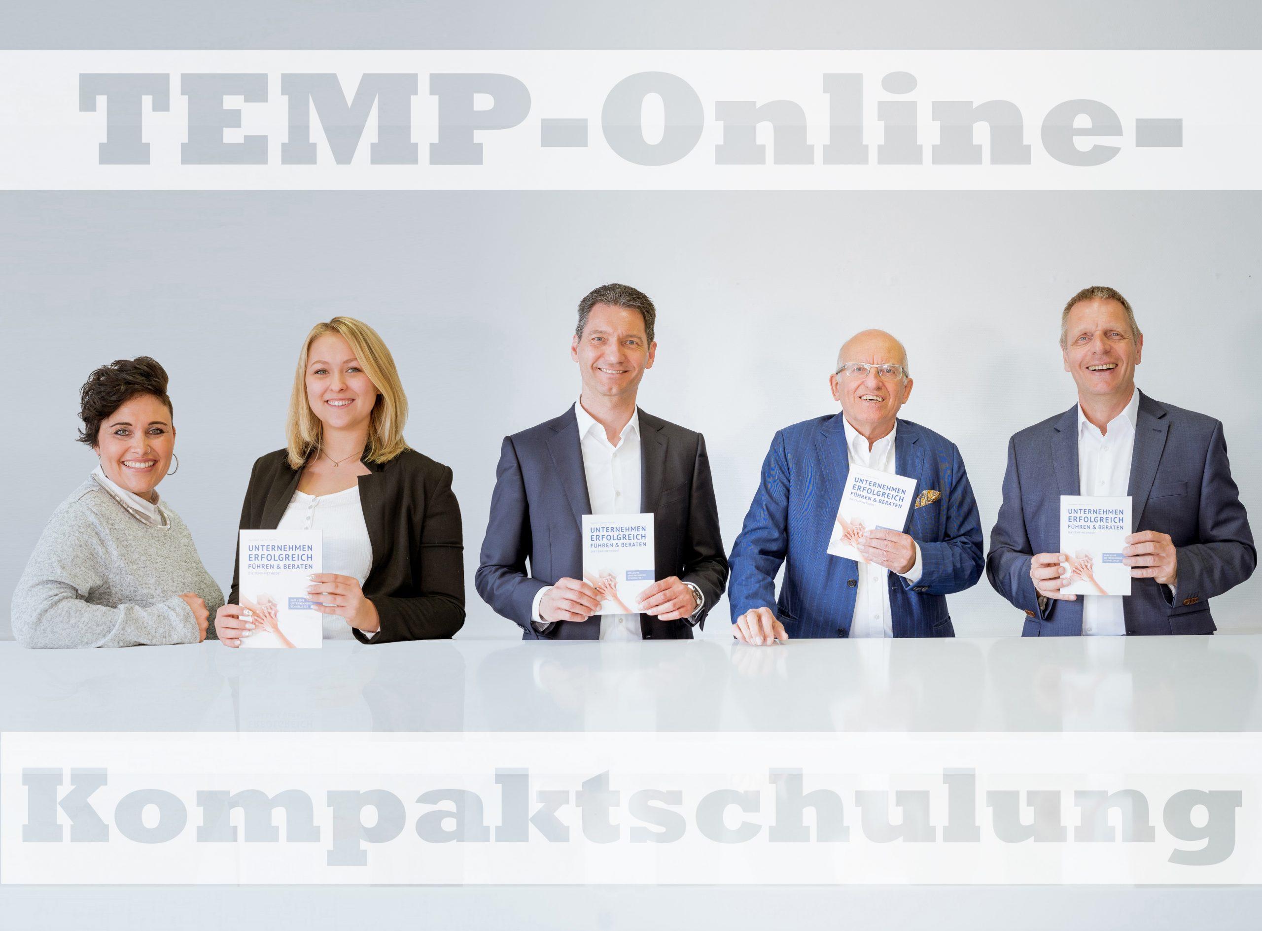 temp-online-schulung-juli-2020