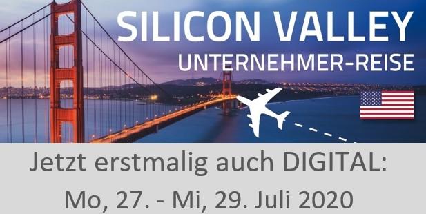 silicon-valley-reise-digital