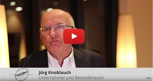 sprinter-club-joerg-knoblauch-video
