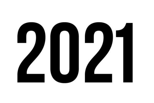 tempus-kalendarien-fuer-2021